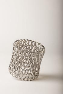 Mostra Do ut Do 2014: Design per Hospice al MAMbo di Bologna