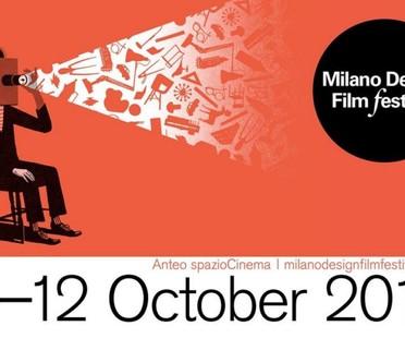 Milano Design Film Festival - conclusa la seconda edizione
