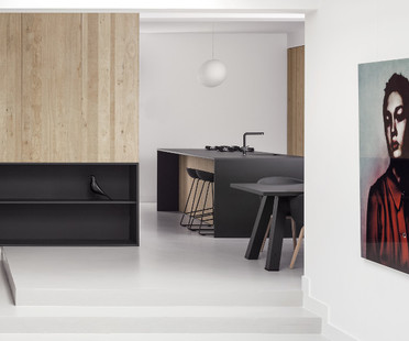 home 11 di i29 interior architects