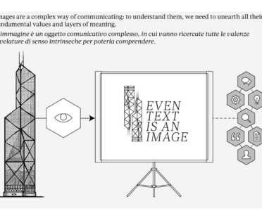 A Venezia il convegno Communication strategy for architects