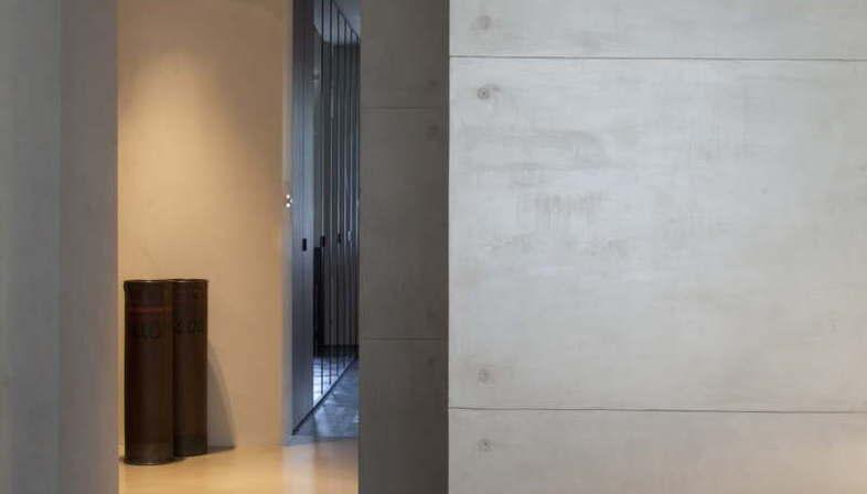 Torino: appartamento con suite per il cane