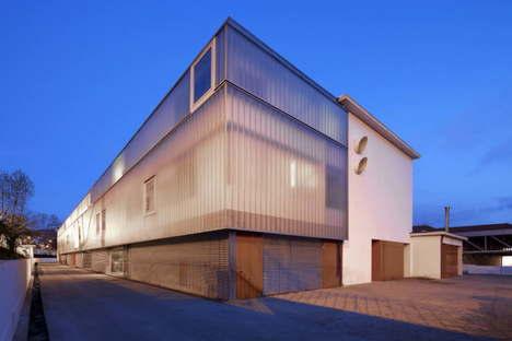 arcVision Prize Women and Architecture e Women for Expo