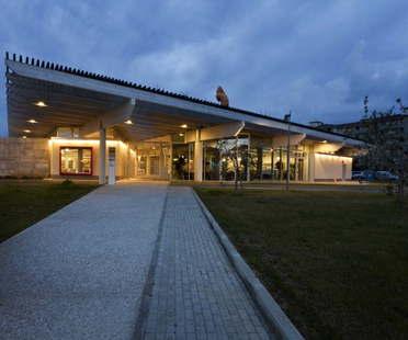 Area Progetti e Una2 Centro Culturale Le Creste Rosignano Marittimo