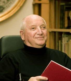 Addio a Michael Graves architetto e designer