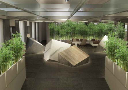 Milano Fuorisalone 2015 the best of week