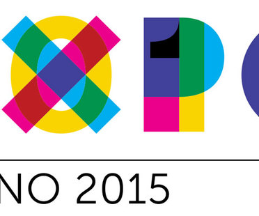 Al via Expo Milano 2015 Nutrire il Pianeta, Energia per la Vita - the best of week