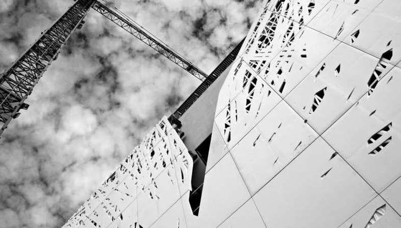 Nemesi&Partners Palazzo e Padiglione Italia Expo Milano 2015