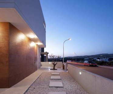 Riana's Residence di Vardas Studio