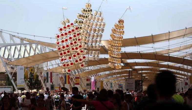 Architetti, Architetture e Progetti Giappone best of week