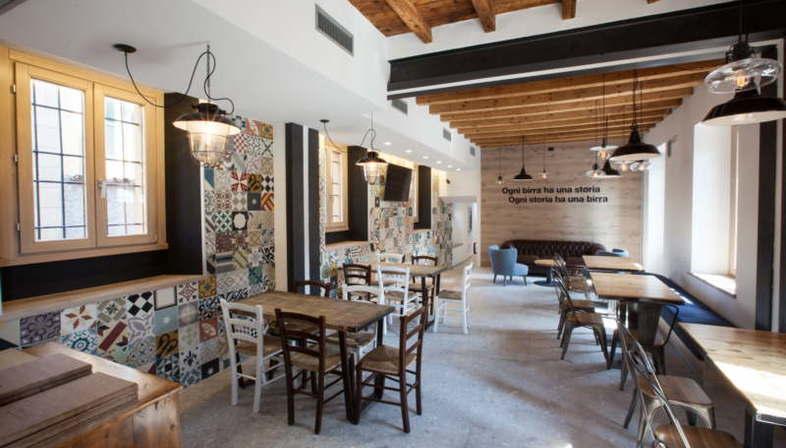 Design Per Ristoranti : Restaurants and bars archivi i design