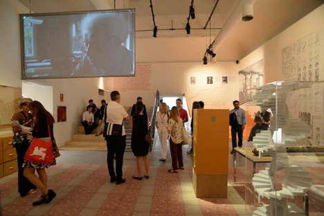 Alejandro Aravena successore di Rem Koolhaas alla Mostra Internazionale di Architettura Venezia