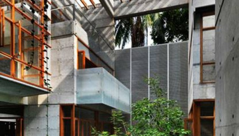 Architetture d'acqua, progetti di piscine e strutture dedicate al nuoto best of week