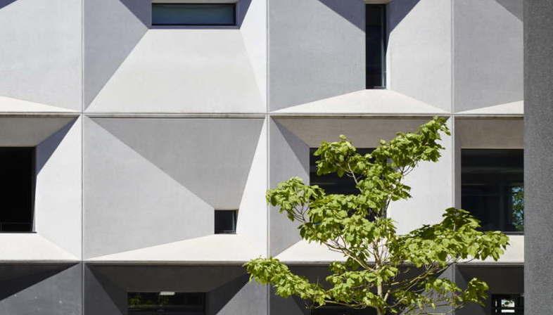Le migliori architetture del Regno Unito - RIBA Stirling Prize best of week