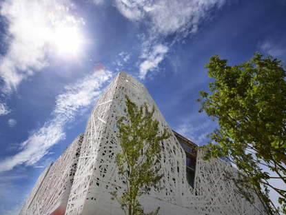 Chiude Expo Milano 2015 best of week