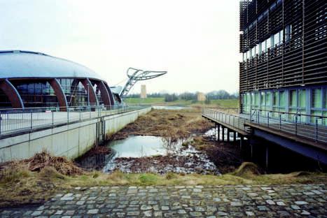 Claudio Gobbi (Hannover 2000)