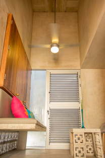Casa Gabriela di TACO, Taller de Arcquitectura Contextual