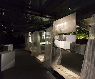 Eventi FAB Architectural Bureau Milano