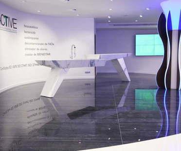 MAE+Wine evento Matimex tra architettura e vino