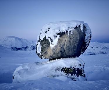 Artscape Norway Paesaggio e architettura in Norvegia
