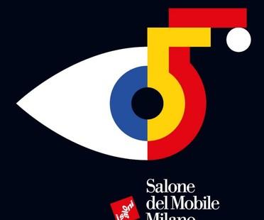 Milano da vedere non solo Design week