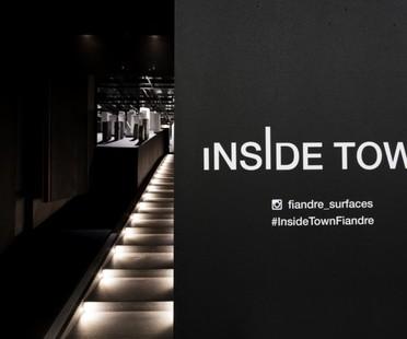 Floornature visita Inside Town FAB Milano