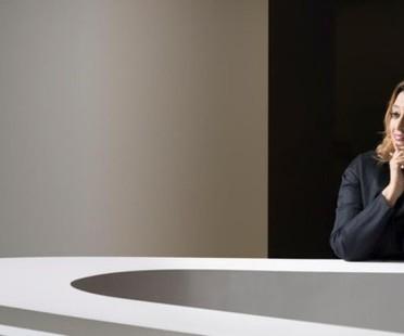 Zaha Hadid Architects progetti in corso