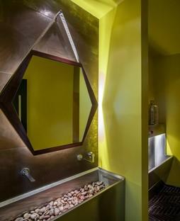 Kisu di Yaron Tal e Maya Shelef: creatività e oriente