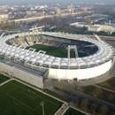 Cardete Huet Stadio di Toulouse Euro 2016