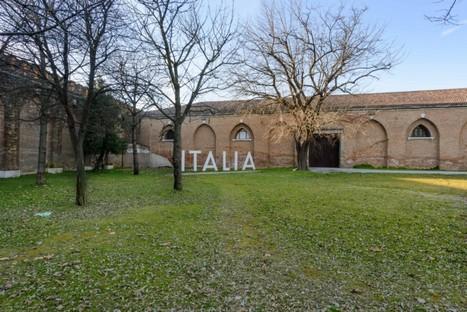 Padiglione_Italia_ph-Giulio-Squillacciotti