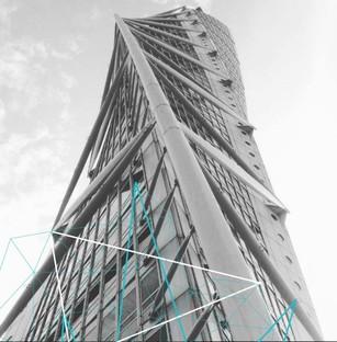 Giuria Next Landmark Contest Berlin 2016