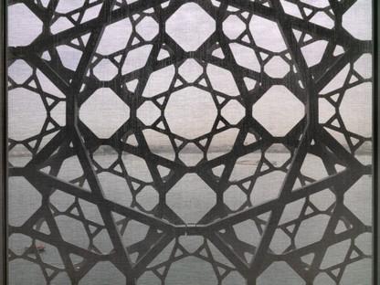 Ateliers Jean Nouvel Doha Tower Qatar