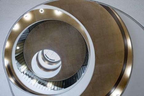 I finalisti del RIBA Stirling Prize