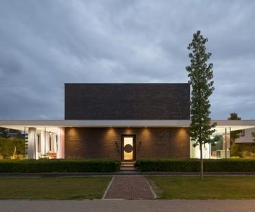 Powerhouse Company Villa CG La casa più bella