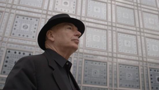 al via la quarta edizione di Milano Design Film Festival