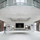 Data Architectes Maison du Directeur Parigi