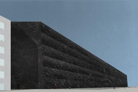 Savage Architecture Gian Piero Frassinelli, Superstudio & 2A+P/A