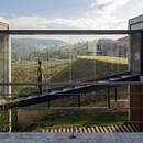 Apiacas Arquitetos Itahye House San Paolo Brasile