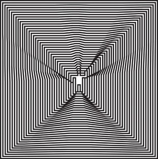 Christoph Niemann, »Robot Morph«, 2016, © Christoph Niemann