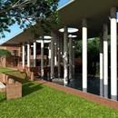 Rafiq Azam Shatotto finalista mipim Awards per miglior architettura futura