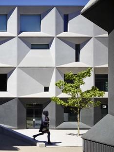 IN practice Lo stato dell'Architettura di qualità in Europa
