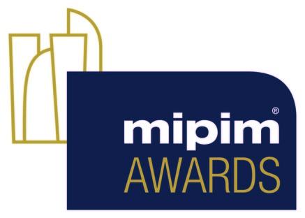 I vincitori dei MIPIM Awards