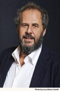 A Mario Cucinella e Giancarlo Mazzanti gli Honorary Fellowship Award