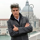 Alejandro Aravena vince il Gothenburg Award for Sustainable Development