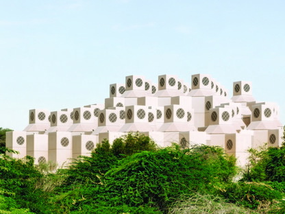 Mostra Mudun Vitra Design Museum Gallery