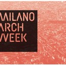 Al via Milano Arch Week