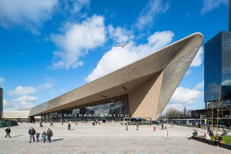 Architetture ad alta velocità