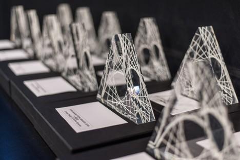 Archmarathon Awards Edizione Speciale a Miami con Fiandre
