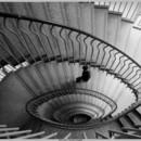 Mostra foto Casali Domus architettura e design in Italia 1951-1983