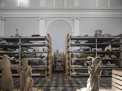 I vincitori del Premio di Architettura della Toscana
