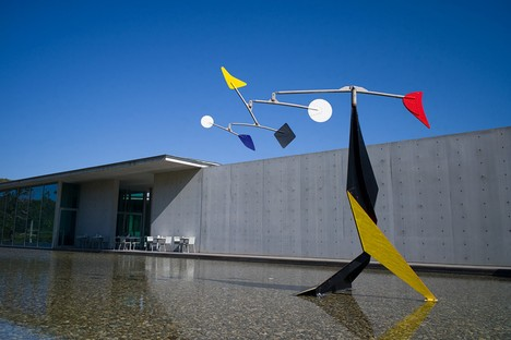 Calder ph Andrew Pattman